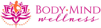 Body-Mind-Wellness-Logo-RGB