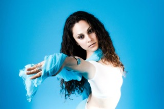 lara dance picture (1)